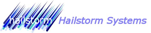 Hailstorm Systems, Inc.